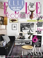 ELLE Decoration 9/2014