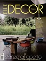 Elle Decor (Italian Edition) 3/2010