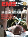Ems Magazine - Emergency Medical Services 7/2009