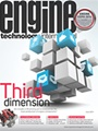 Engine Technology International 2/2014