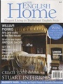 English Home (B.Homes) 7/2006