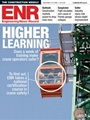 Enr Engineering News Record 9/2010
