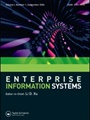 Enterprise Information Systems 2/2011