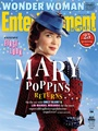 Entertainment Weekly (US Edition) 6/2017