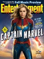 Entertainment Weekly (US Edition)