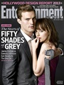 Entertainment Weekly 1/2015