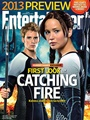 Entertainment Weekly 10/2013