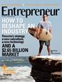 Entrepreneur Inc Buyers Guide 7/2009