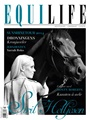 EQUILIFE WORLD 2/2014