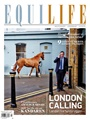 EQUILIFE WORLD 4/2014