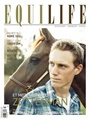 EQUILIFE WORLD 5/2014