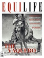 EQUILIFE WORLD 6/2013