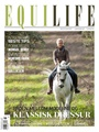 EQUILIFE WORLD 6/2014