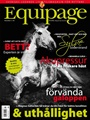Equipage 7/2009