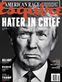 Esquire (US Edition) 1/2016
