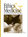 Ethics And Medicine 2/2011