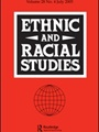 Ethnic And Racial Studies 2/2011