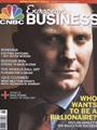 European Business 10/2007