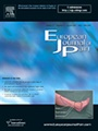 European Journal Of Pain 4/2010