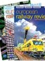 European Railway Review 2/2011