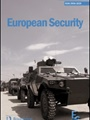 European Security 2/2011