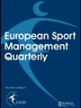 European Sport Management Quarterly 2/2011