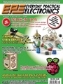 Everyday Practical Electronic 3/2015