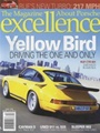 Excellece - The magazine about Porsche 7/2006