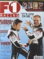 F1 Racing (UK Edition) 7/2006