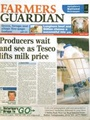Farmers Guardian Former Merely Pig Farming 2/2011