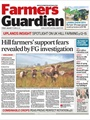 Farmers Guardian Former Merely Pig Farming 39/2014