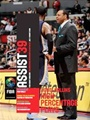 Fiba Assist Magazine 2/2011