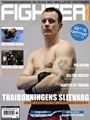 Fighter Magazine 2/2009