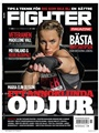 Fighter Magazine 2/2015