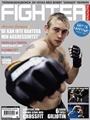 Fighter Magazine 3/2009