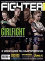 Fighter Magazine 4/2010