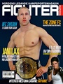 Fighter Magazine 5/2012