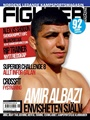 Fighter Magazine 8/2012
