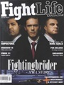 Fightlife 7/2006