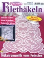 Filethäkeln 12/2009