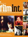 Film International 19/2006