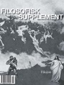 Filosofisk Supplement 1/2015