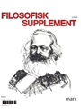 Filosofisk Supplement 2/2019