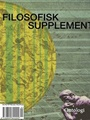 Filosofisk Supplement 3/2015