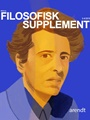 Filosofisk Supplement 304/2019
