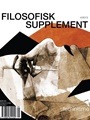 Filosofisk Supplement 4/2013