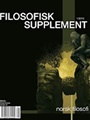 Filosofisk Supplement 1/2013
