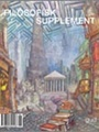 Filosofisk Supplement 2/2010