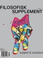 Filosofisk Supplement 2/2012