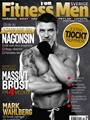 Fitness for Men  1/2014